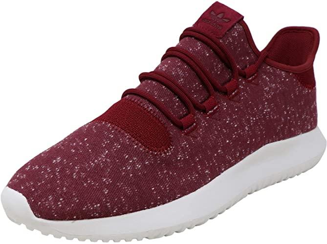 Sneakers adidas Originals_Mens Tubular Dusk Running Shoe