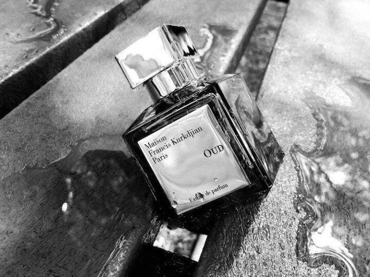 Best Maison Fragrances for Men