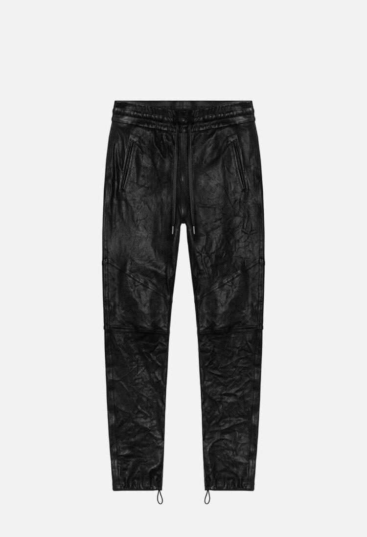 Leather Pants John Elliott Escobar