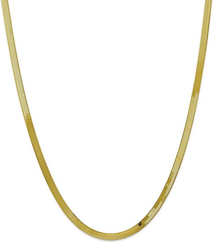Black Bow Jewelry