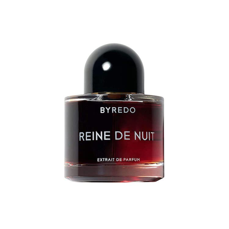 Byredo - Reine de Nuit - Extrait de Parfum