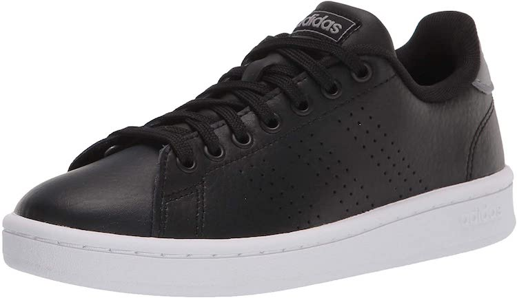 adidas Men's Advantage Sneaker