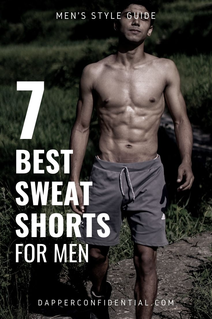 best sweat shirts for men