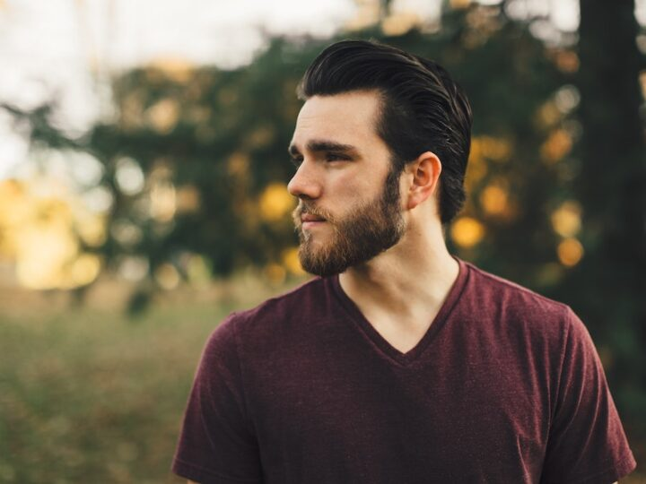 All About Beard Transplants: What To Consider Before Making a Decision